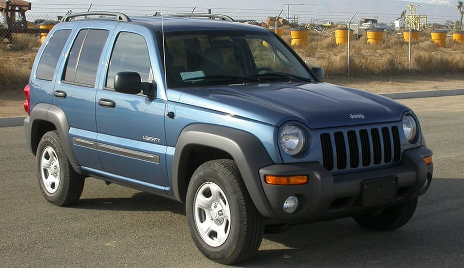 Jeep-Liberty-shuts-off-while-driving-Large