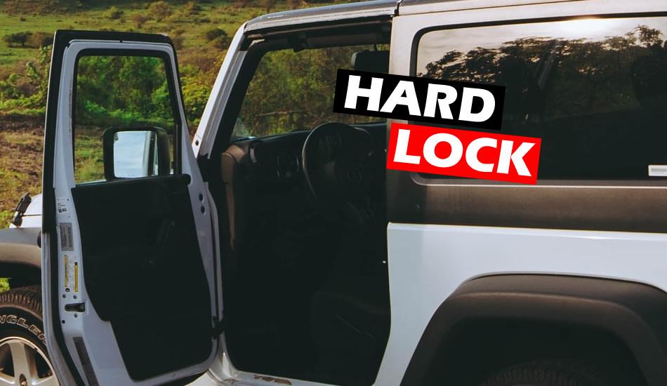 Jeep-Wrangler-Steering-lock-issue-Solved
