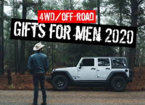 Unique Gifts for men 2020