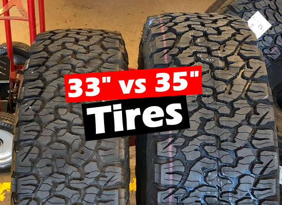33-inch-vs-35-inch-tires-size-weight-height